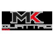 MKQuattro